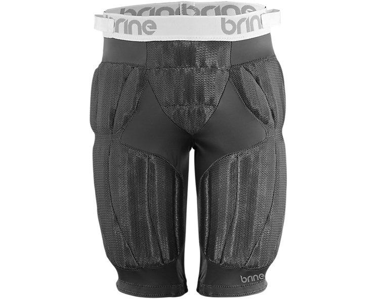 Triumph Goalie Pants,  image number 0