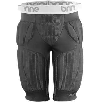 Triumph Goalie Pants