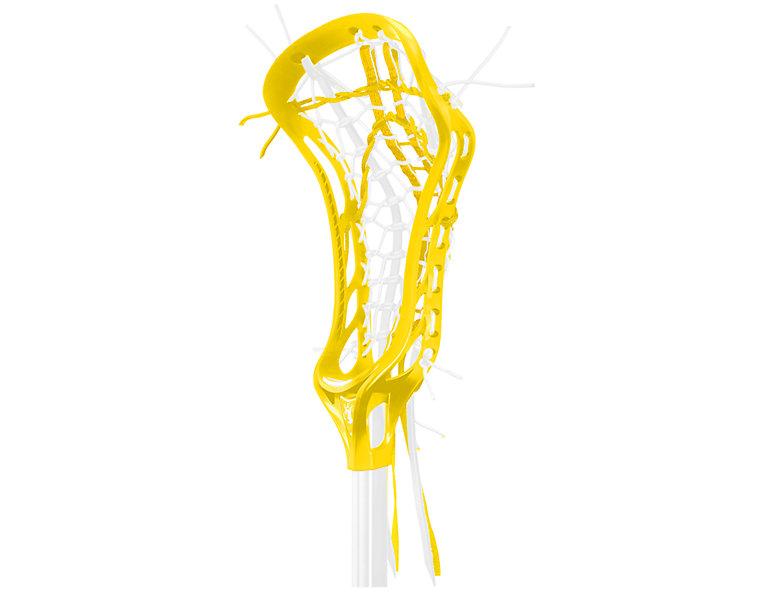 Dynasty II - TXP II PKT, Yellow image number 1