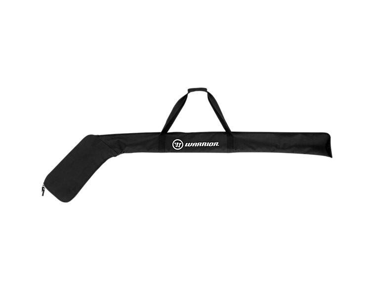 Hockey Stick Bag, Black image number 0