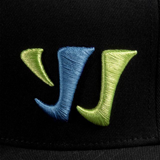 Prism Cap