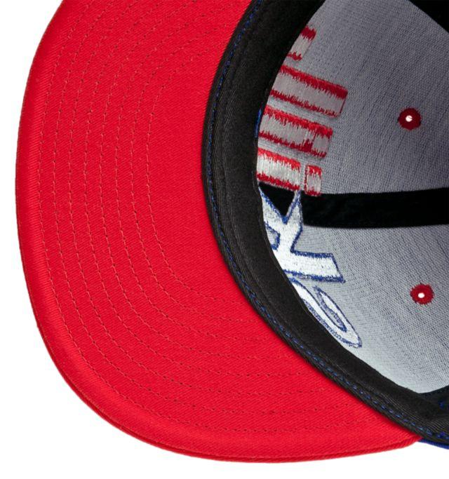 Skill Hat