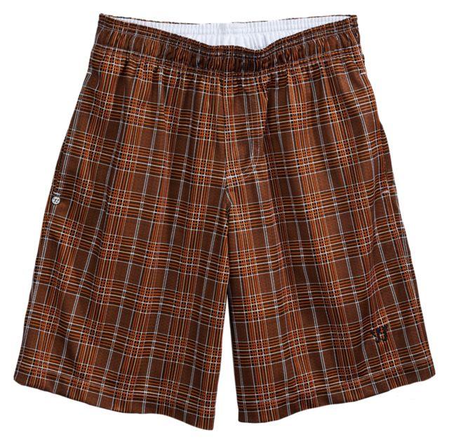 Youth Caddishack Short
