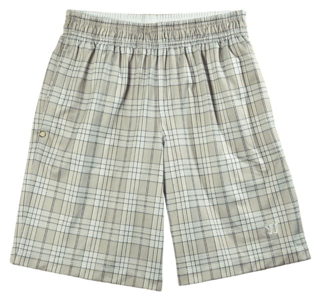 Youth Caddishack Short
