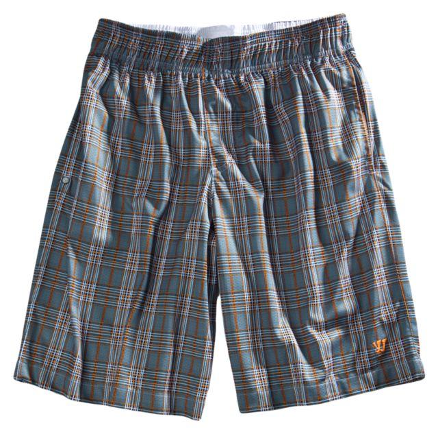 Mens Caddishack Short