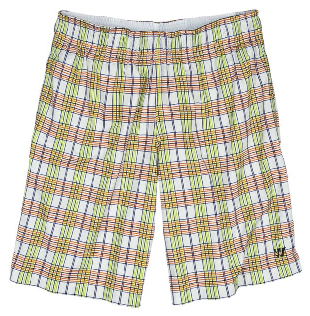 Mens Caddishack Short