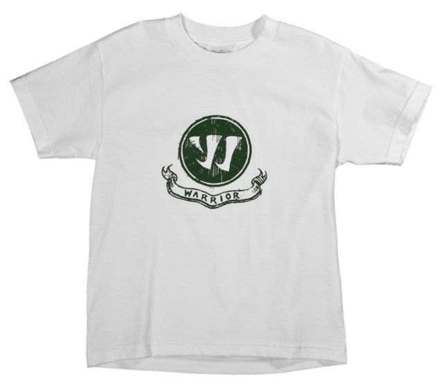 Youth Private Stock Tee