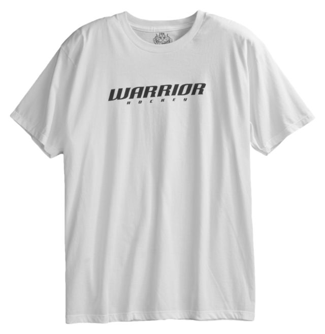 Hockey Logo Tee