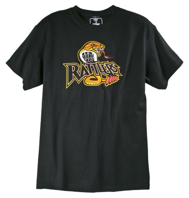 Rochester Rattlers Tee