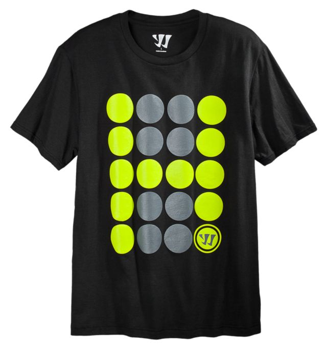 Puct Tee