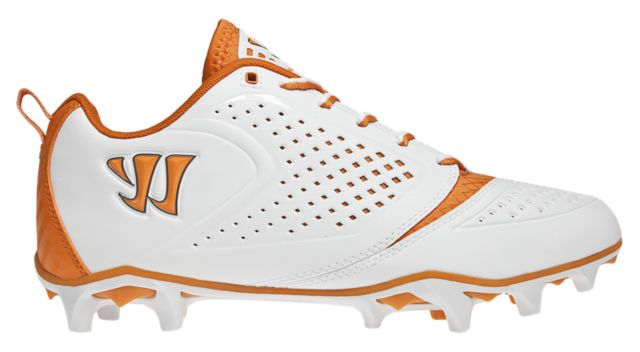 Burn Speed 5.0 Low Cleat
