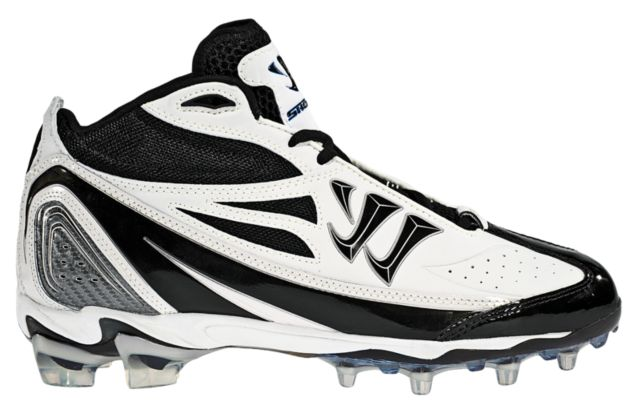 Shooter Cleat