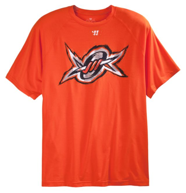 Denver Outlaws Shooter Shirt