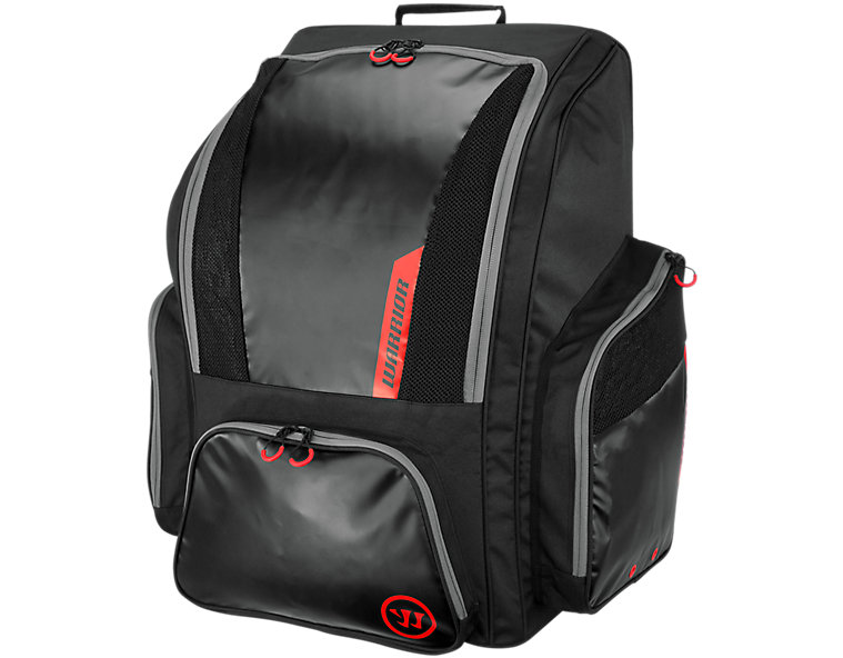 Pro Carry Backpack,  image number 0