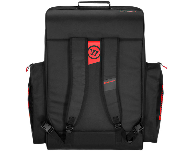 Pro Carry Backpack,  image number 2
