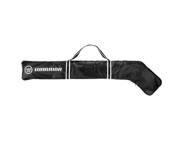 Pro Goalie Stick Bag,  image number 0