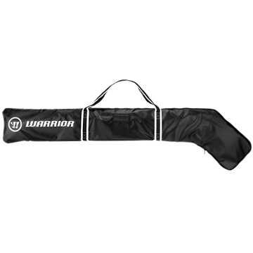Pro Goalie Stick Bag