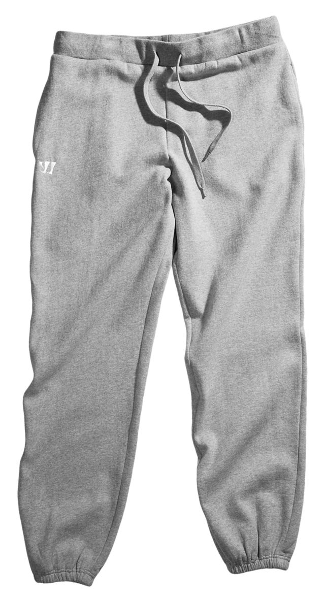 Youth Team Pant