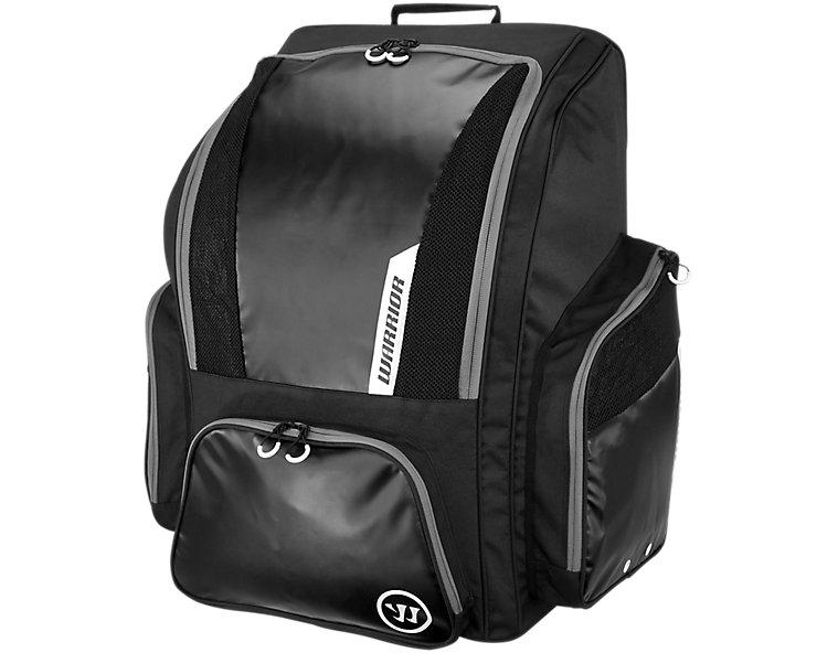Pro Roller Backpack,  image number 0