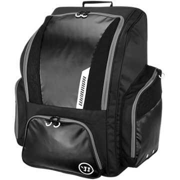 Pro Roller Backpack
