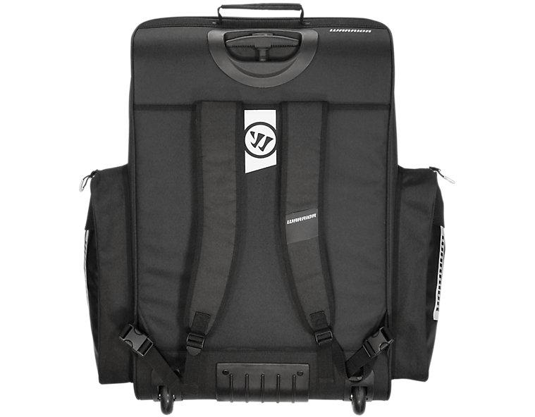 Pro Roller Backpack,  image number 3