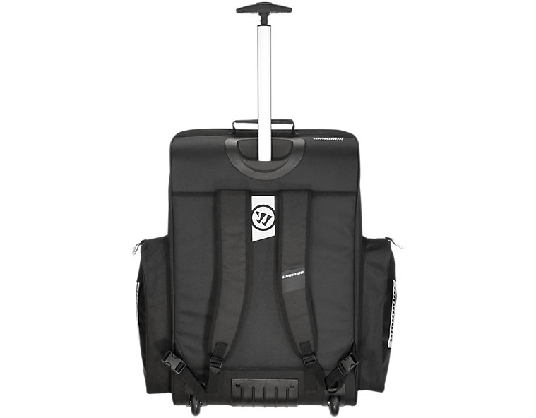 Pro Roller Backpack,  image number 2