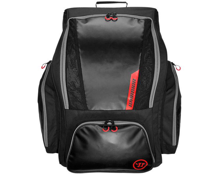 Pro Roller Backpack,  image number 1