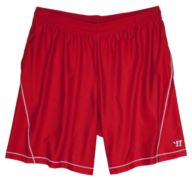 Loose Fit Training Short 8.0