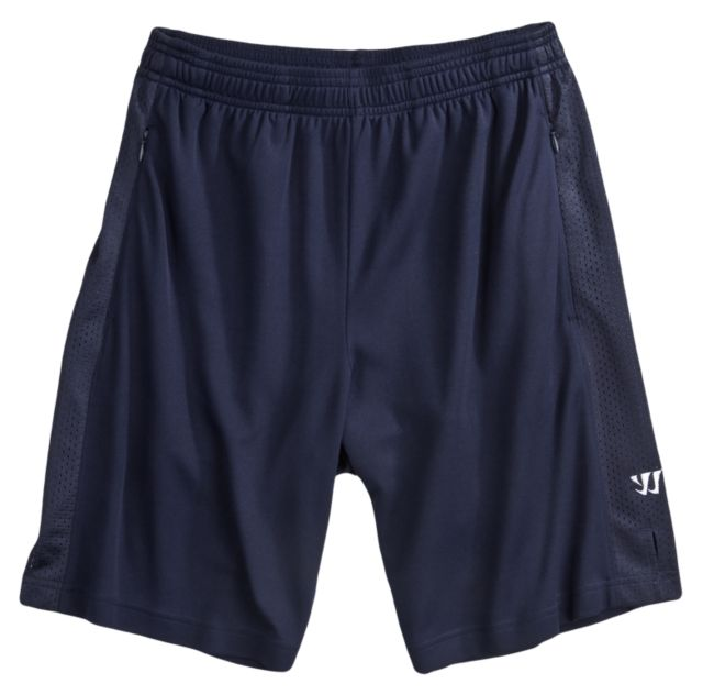 Youth John Doe 9.0 Short
