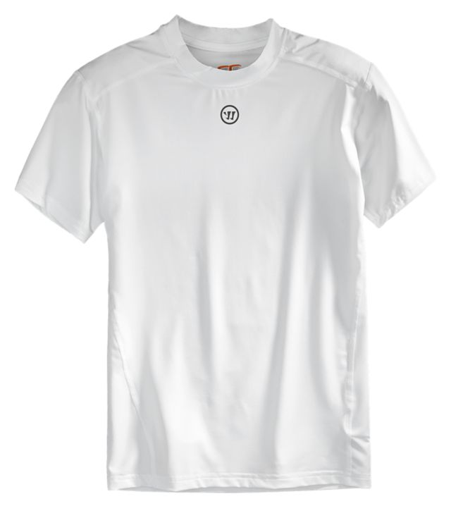 Basic SS Compression Top