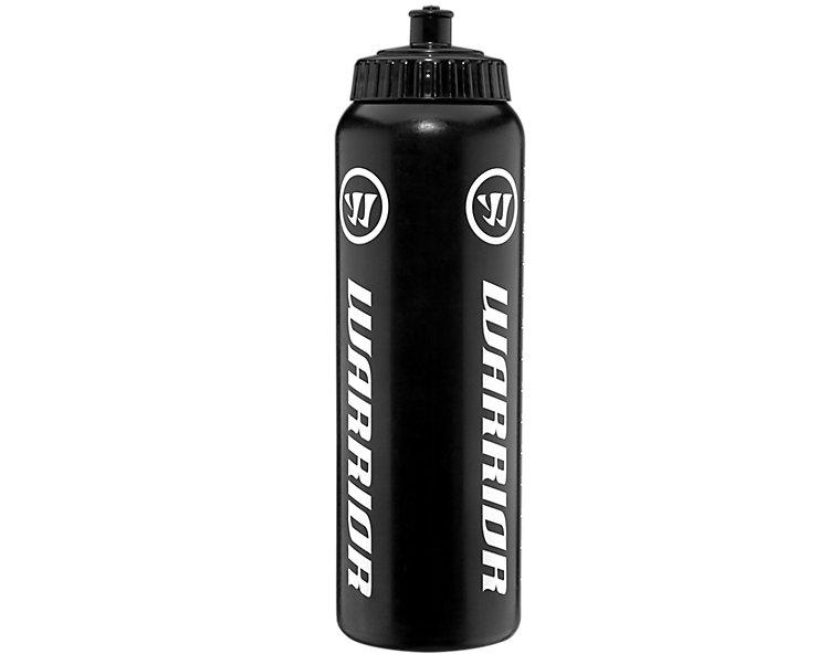 1000ml Water Bottle, Black image number 0