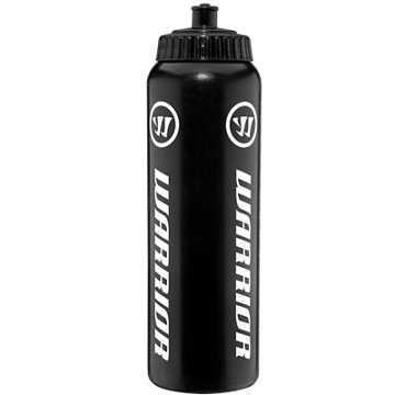 1000ml Water Bottle
