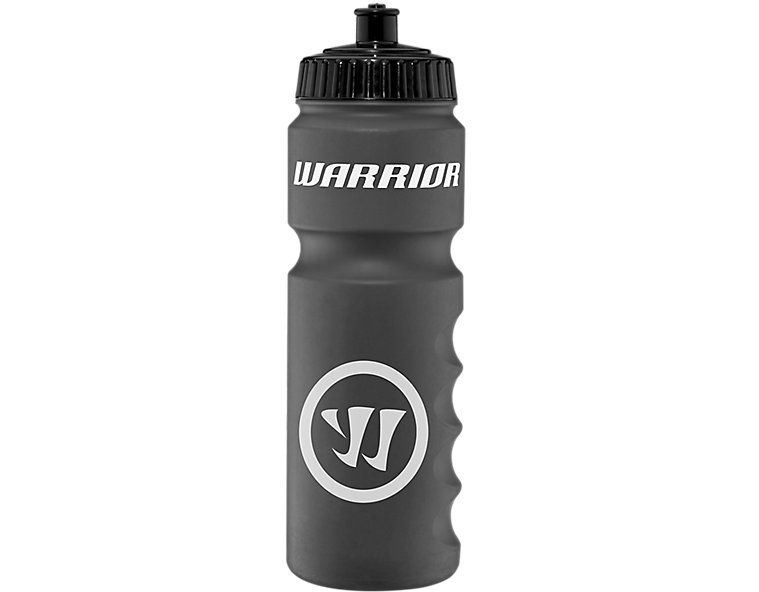750ml Water Bottle, Grey image number 0