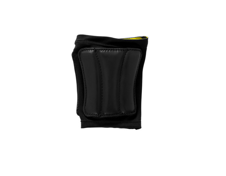 Wrist Guard, Black image number 1