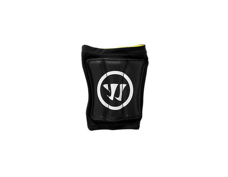 Wrist Guard, Black image number 0
