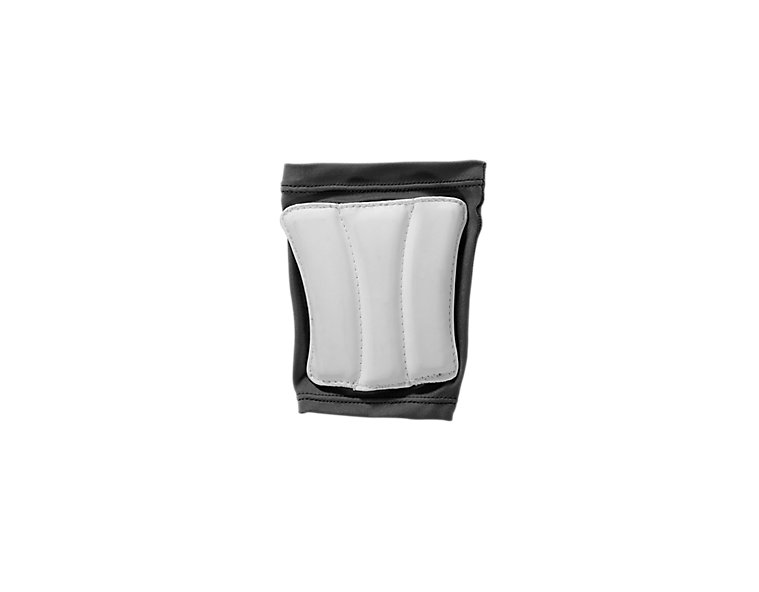 Wrist Guard, White image number 1