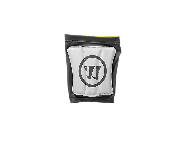Wrist Guard, White image number 0