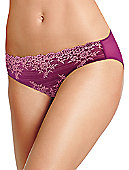 Embrace Lace™ Bikini 64391