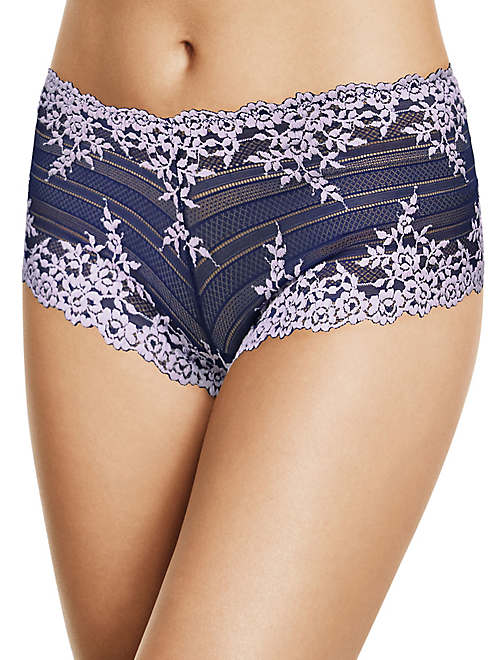 Embrace Lace™ Boyshort