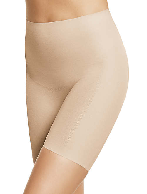 Zoned 4 Shape Long Leg Shaper