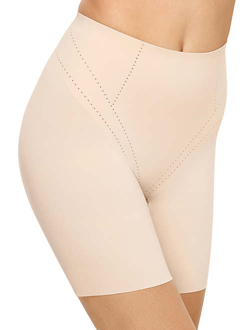 Shape Air Thigh Shaper