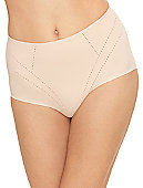 Shape Air Brief 809284