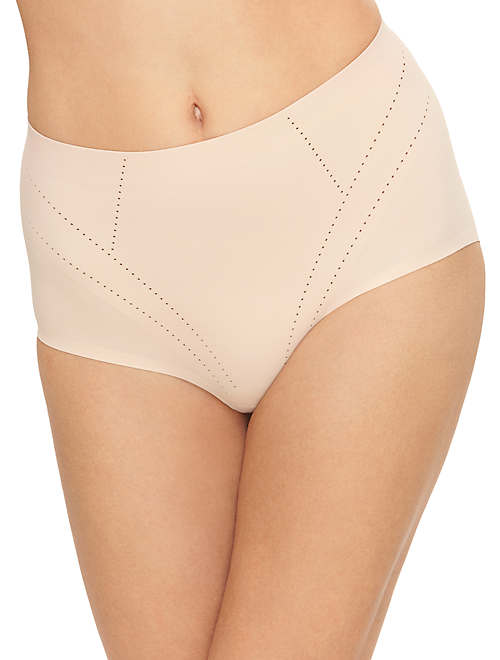 Shape Air Brief