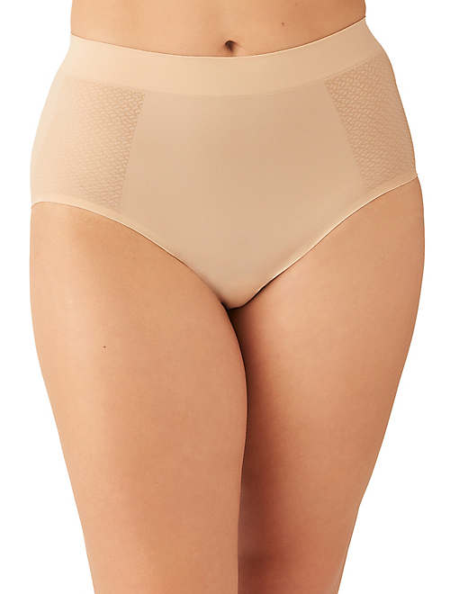 Keep Your Cool Shaping Brief - 809378