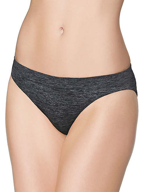 B-Smooth® Seamless Bikini