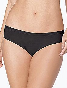 a9961430754c8 b-fitting Bikini