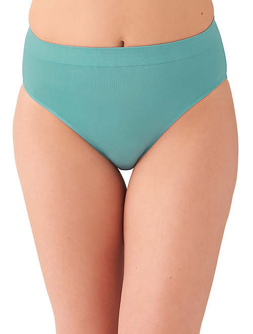 B-Smooth® Seamless Hi-Cut Brief - 834175