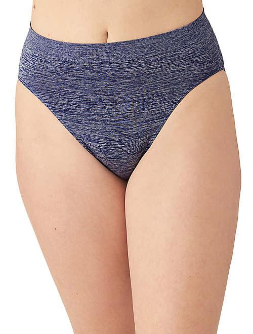 B-Smooth® Seamless Hi-Cut Brief - Panties - 834175