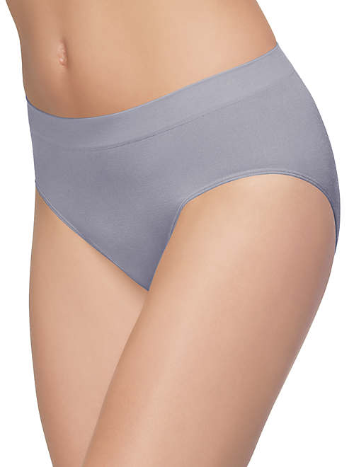 B-Smooth® Seamless Brief - New Markdowns - 838175