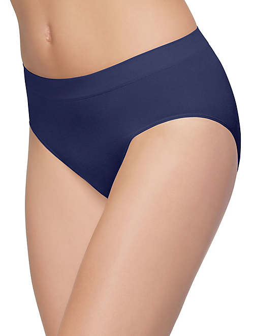 B-Smooth® Seamless Brief